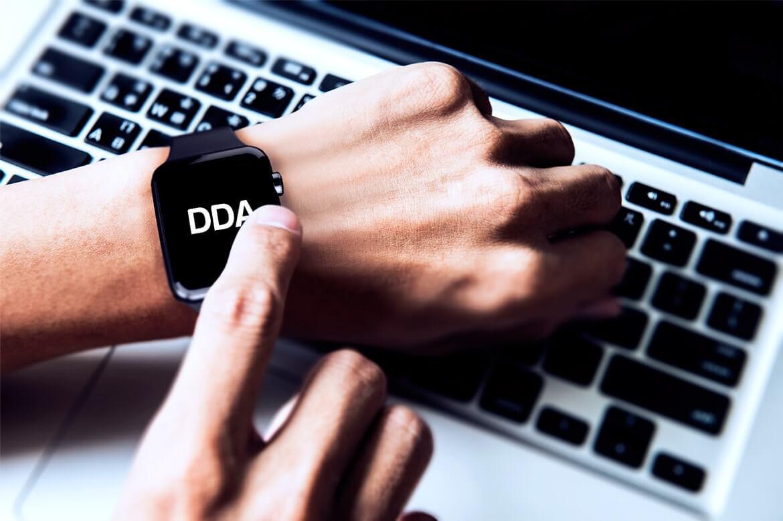 Agencia digital en Medellín: ¿Qué es mejor para tu marca o empresa?