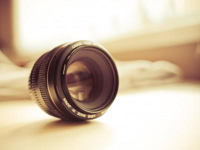 Producción de contenidos audiovisuales, una gran herramienta para comunicar