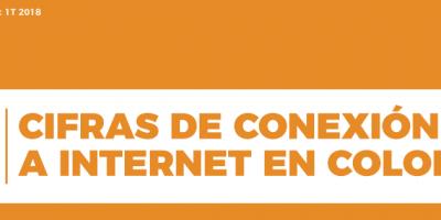 Diseño de páginas web en Medellín para Pymes. La conexión en Colombia
